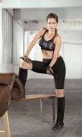 Sportovní kalhoty Anita 1690 sport panty ergonomic