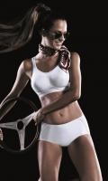 Sportovní podprsenka Anita 5529 Momentum